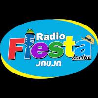 radio fiesta jauja