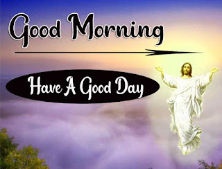 New Best Lord Jesus Good Morning Images Photo Pictures Images Pictures Free HD Download For Whatsaap & Facebook