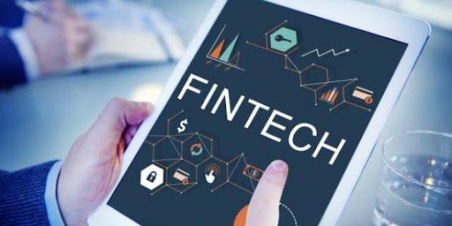 Review 4 Fintech Pinjaman Online Terpercaya Terdaftar OJK Cepat Cair