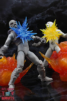Power Rangers Lightning Collection Z Putty 41