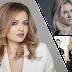 Rússia: Anna Odobescu, Nevena Bozovic e D mol confirmam presença no 'Moscow Eurovision Party 2019'