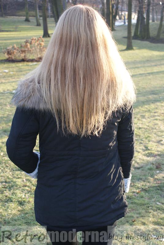 długie_włosy