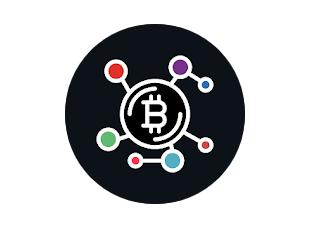 Signals - Crypto Premium Apk