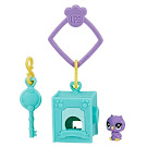 LPS Series 3 Blind Bags Owl (#3-B24) Pet