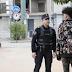 La Policía Nacional aborta una fiesta en la discoteca de un hotel de Madrid