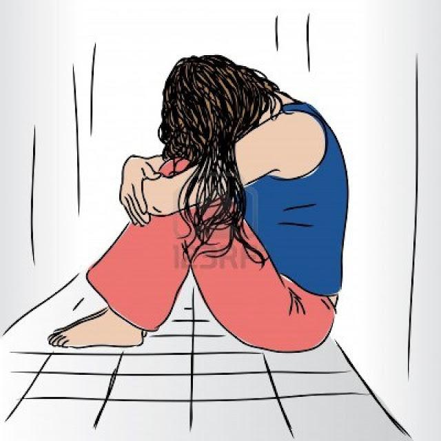 11 вещей, которые отвращают мужчин от женщин