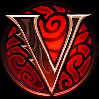 Vengeance Apk Mod Gemas Infinitas