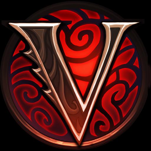 Vengeance v0.7.6 Apk Mod [Dinheiro Infinito]