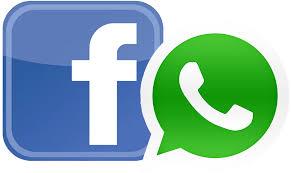 O WhatsApp vai liberar seus dados para o Facebook. Você pode evitar isso!