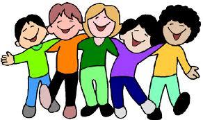 el blog de viverenglish unit 1 all together now primary 5