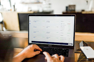 Online earning in South Africa