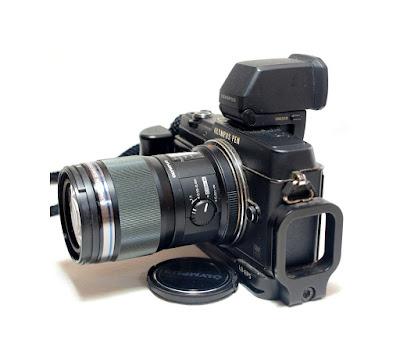 Olympus E-P5, M.Zuiko Digital ED 60mm F2.8 Macro