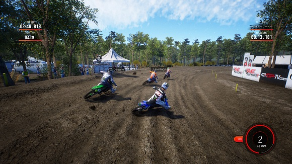 mxgp-2019-pc-screenshot-4