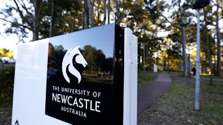 Commonwealth Government Scholarships for Masters & PhD At University of Newcastle In Australia 2018/2019