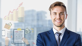 Financial Analytics: Complete Course