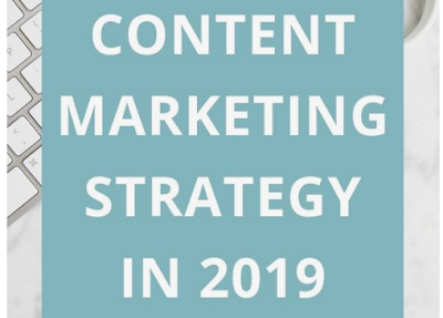 pelajari konten digital marketing masa kini