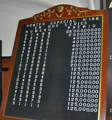pizarra-sorteo-especial-196