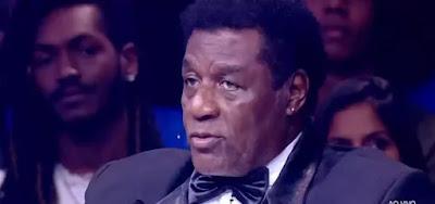 Tony Tornado foi o jurado mais rigoroso do Popstar: ele causou polêmica ao falar sobre Chico Buarque