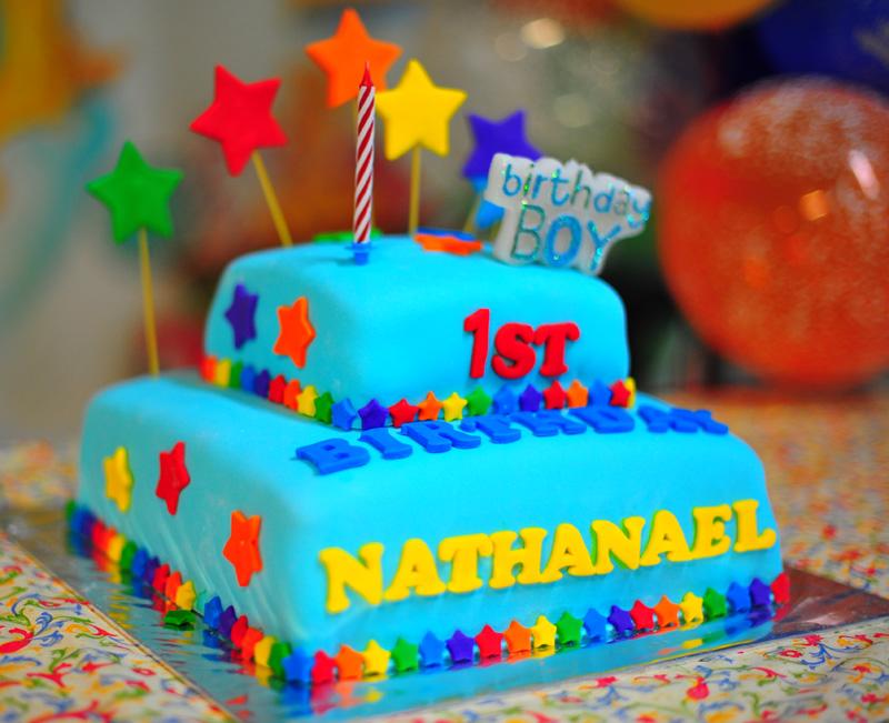 画像 1歳誕生日ケーキ♪海外アイディア 東京でケーキオーダー出来るお店(一部)まとめ アレルギーフリーも☆