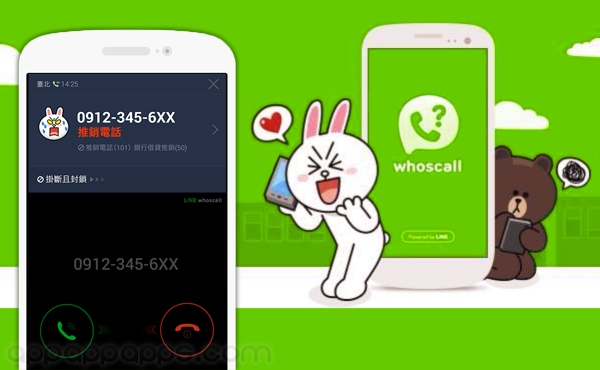 How To Find People's Phone Number By Using Their Name