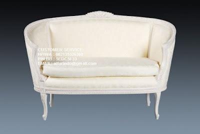 Sofa Cat duco interior ruang tamu duco klasik,Sofa Cat duco interior ruang tamu klasik jepara-Mebel Klasik jepara-mebel ukiran klasik eropa,mebel duco,mebel ruang tamu mewah