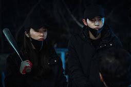 Cara Nonton Drama Korea Vicenzo Cassano Dan Sinopsisnya