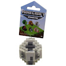 Minecraft Ghast Spawn Eggs Figure