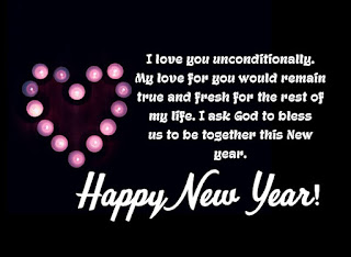 Happy New Year 2020 Wishes Collection Wishes Messages Quotes