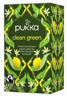 http://mydetoxtea.pl/produkt/pukka-clean-green/