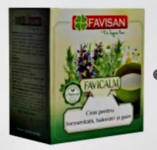 ceai favicalm fares pareri forum remedii colici la copii