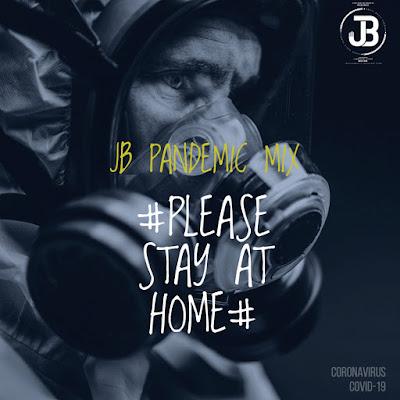 JB - Pandemic Mix