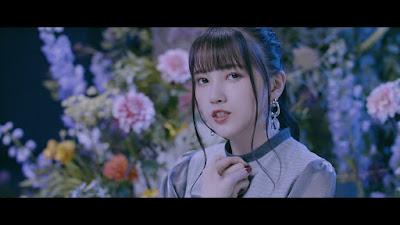 Akari Kito - No Continue lyrics terjemahan arti lirik kanji romaji indonesia translations 歌詞 info lagu mini album kaleidoscope 出会って5秒でバトル opening theme