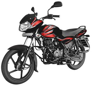 Best Bikes in India With Price and Mileage 2019, Bajaj Discover 100
