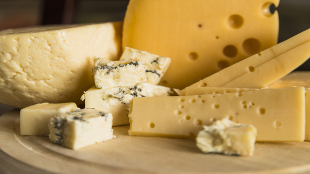 CHEDDAR CHEESE: 7 Things To Do Immediately About CHEDDAR CHEESE BENEFITS