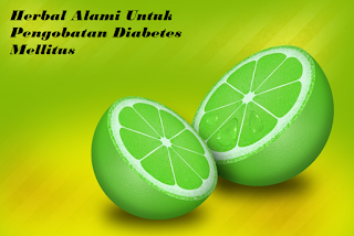 10 Tanaman Herbal Alami Untuk Mengobati Penyakit Diabetes Yang harus Anda Ketahui