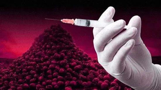 USA: seconda settimana di fila: più morti post vaccino che morti COVID