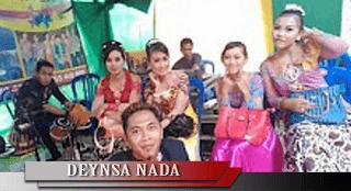 Kelangan Tresno - Hery - Deynsa Nada