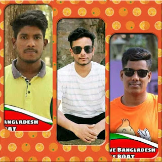 দুয়াজানী কলেজ পাড়ার তিন সন্তান নাগরপুর BOAT এর নেতা নির্বাচিত হলেন