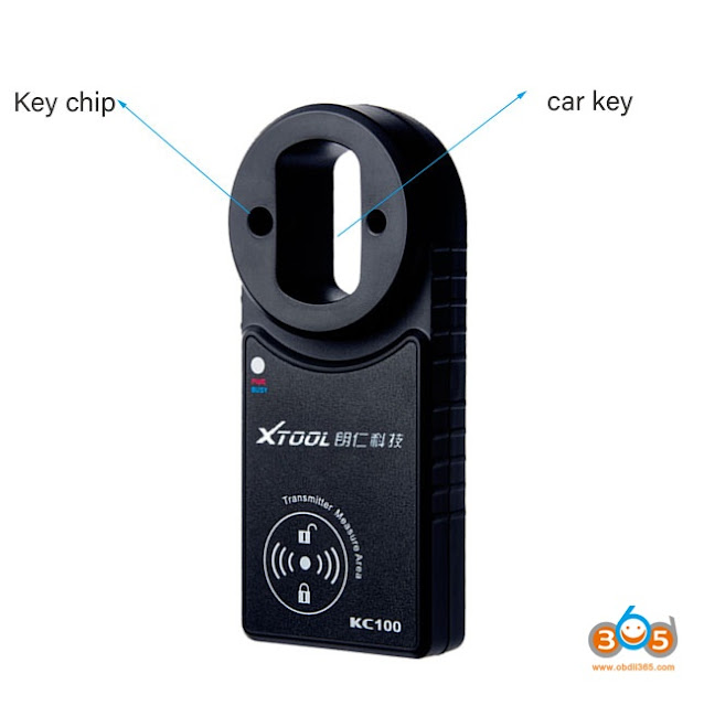 xtool-kc100-feature-3