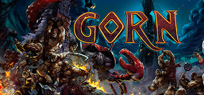gorn-pc-cover