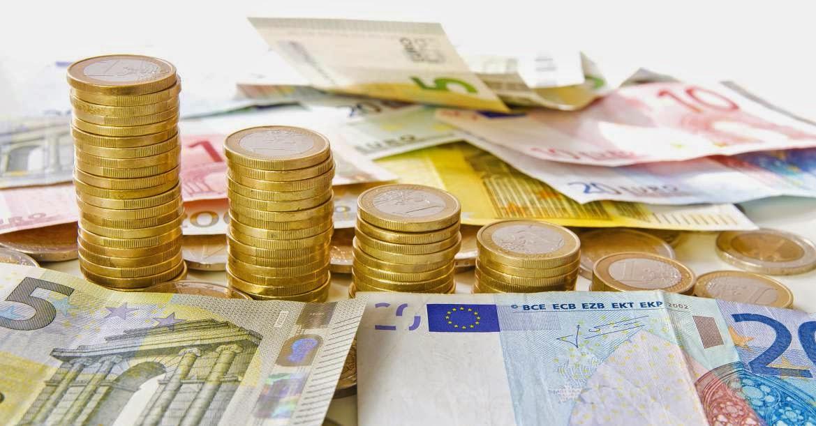Activos financieros y economia