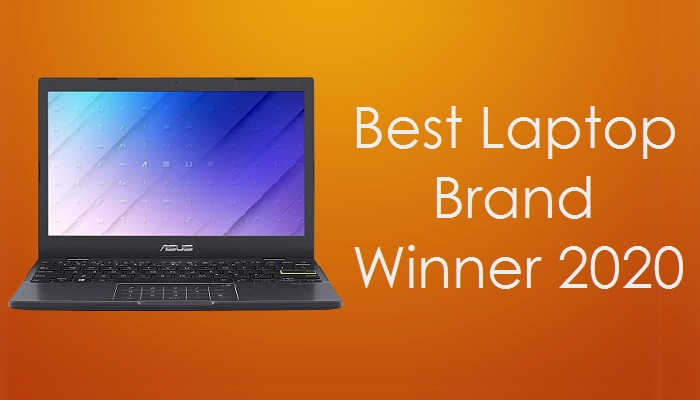 ASUS Laptop L210 - 11.6 Inch HD Ultra Thin Laptop