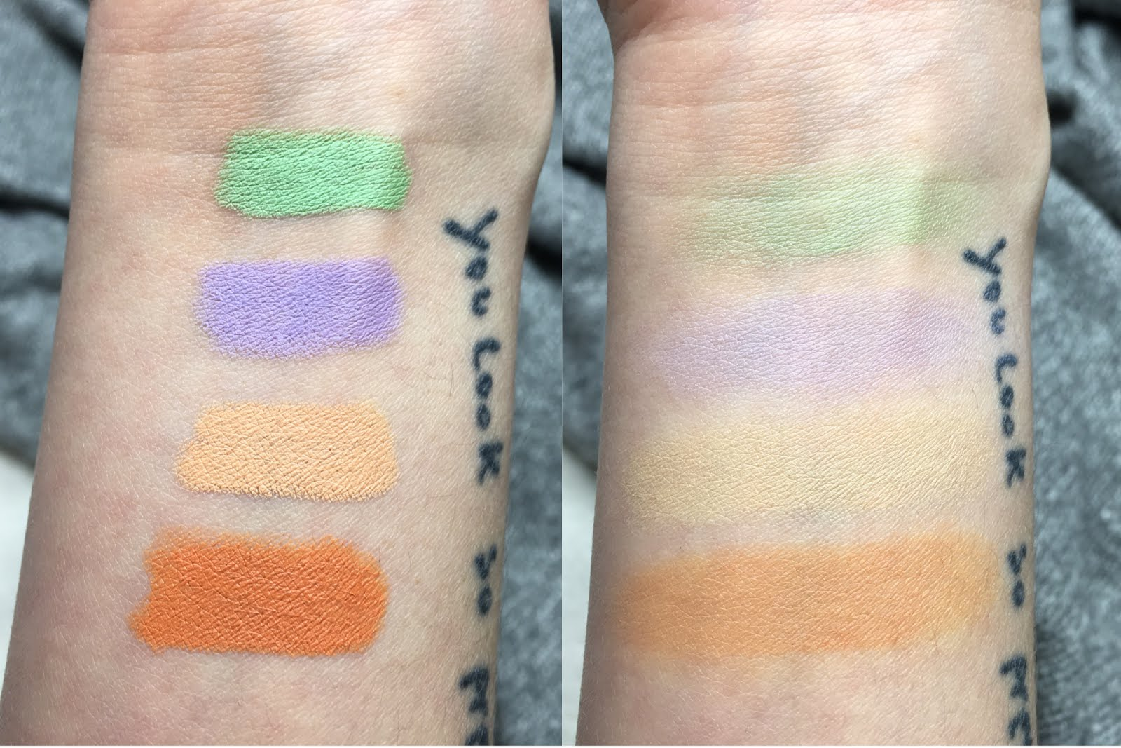 Color Correcting Stick by Smashbox #15