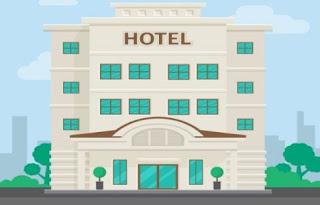 lowongan kerja kudus harmony hotel kudus
