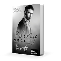 https://romantische-seiten.blogspot.de/2018/03/rezension-be-my-secret-vincente.html#more