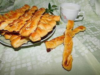 Gerdi süti