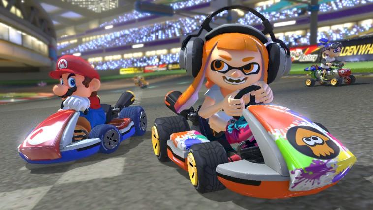 Supuesto Nintendo Direct: contenido Zelda, fechas de Arms y Splatoon 2, consola virtual, spin-off, bundle