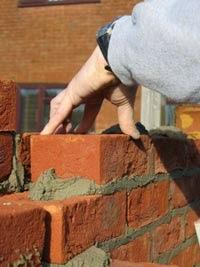 Brickwork Quality Control