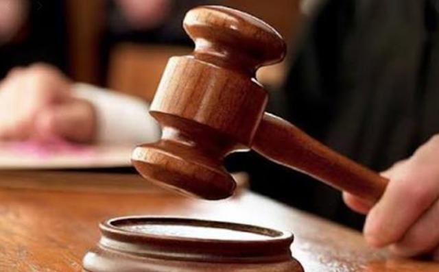 خطوات تسجيل عقد التوكيل التجارى - الخطوات القانونية لتسجيل عقد التوكيل التجاري