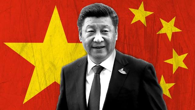 Os principais desafios que o presidente chinês Xi Jinping deve enfrentar durante os próximos cinco anos.